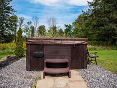 rent-cottage_Lac-Simon_91680