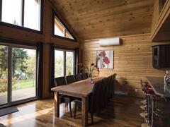 rent-cottage_Lac-Simon_91681