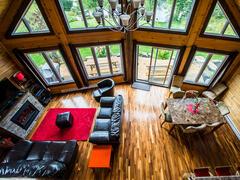 rent-cottage_Lac-Simon_91686