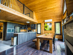 cottage-for-rent_outaouais_54770