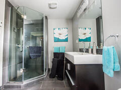 cottage-for-rent_outaouais_54777