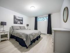 cottage-for-rent_outaouais_54780