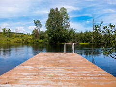 cottage-for-rent_outaouais_91688