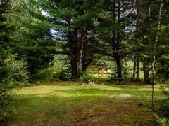 cottage-for-rent_outaouais_91691