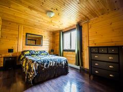 cottage-rental_domaine-ii_54774