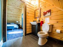 cottage-rental_domaine-ii_54775