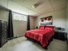 cottage-rental_domaine-ii_54779
