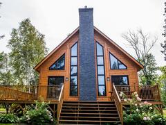 cottage-rental_domaine-ii_91687