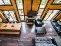cottage-rental_domaine-ii_91693