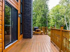 cottage-rental_domaine-ii_91694