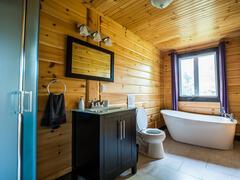 rent-cottage_Lac-Simon_54771