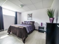 rent-cottage_Lac-Simon_54778
