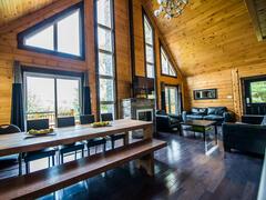 rent-cottage_Lac-Simon_54781