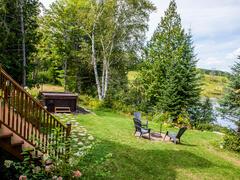 rent-cottage_Lac-Simon_91690
