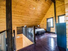rent-cottage_Lac-Simon_91692