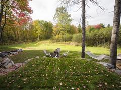 cottage-for-rent_outaouais_91695