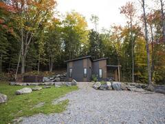 cottage-for-rent_outaouais_91697