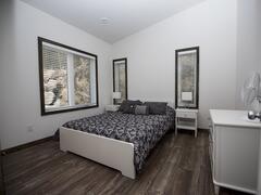 cottage-for-rent_outaouais_91699