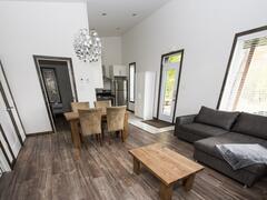 cottage-for-rent_outaouais_91702