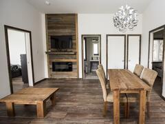 cottage-rental_domaine-iv_91698