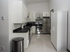 cottage-rental_domaine-iv_91701