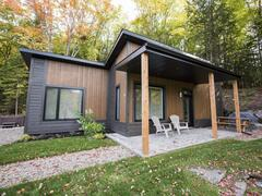 cottage-rental_domaine-iv_91704