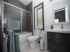 cottage-rental_domaine-iv_91705