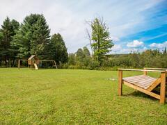 rent-cottage_Lac-Simon_54785