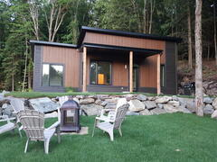 rent-cottage_Lac-Simon_59309