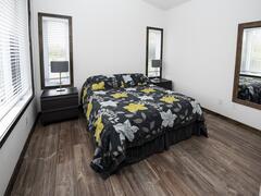 rent-cottage_Lac-Simon_91700