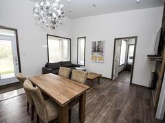 rent-cottage_Lac-Simon_91703