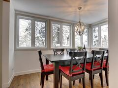 cottage-for-rent_eastern-townships_100282