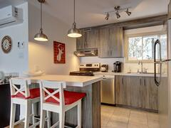 cottage-for-rent_eastern-townships_100285