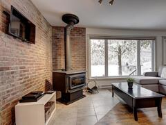 cottage-for-rent_eastern-townships_100288