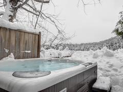 cottage-rental_sugarloaf-et-spa_100298