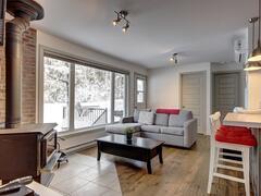 rent-cottage_Magog_100283