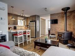 rent-cottage_Magog_100286