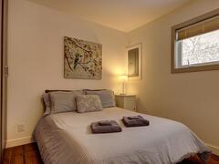 rent-cottage_Magog_100292