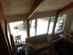 chalet-a-louer_eastern-ontario_55214