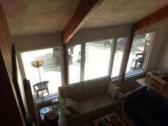 cottage-for-rent_ontario-est_55214
