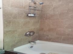 cottage-for-rent_ontario-est_60139