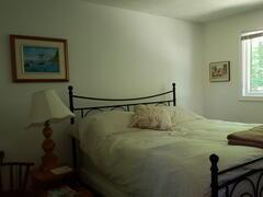 cottage-rental_peaks-cottage_60141