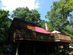 location-chalet_peaks-cottage_55211