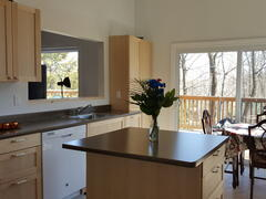 location-chalet_peaks-cottage_55215
