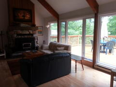 rent-cottage_Calabogie_55213