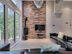 cottage-for-rent_laurentians_78435