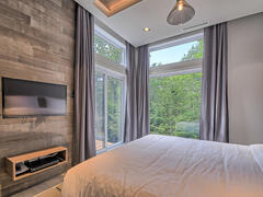 rent-cottage_Mont-Tremblant_78474