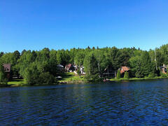cottage-for-rent_lanaudiere_55396