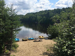 cottage-for-rent_lanaudiere_55400