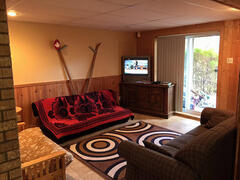 cottage-for-rent_lanaudiere_55412